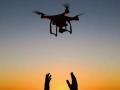 民用无人驾驶航空器经营性飞行活动管理办法(暂行)